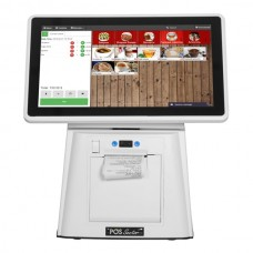POS Sector Selena 11.6 Android