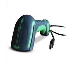 Ударопрочный водонепроницаемый сканер XT-8230