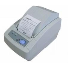 Фискальный регистратор FPU 550ES