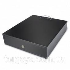 Денежный ящик Maken EK-300